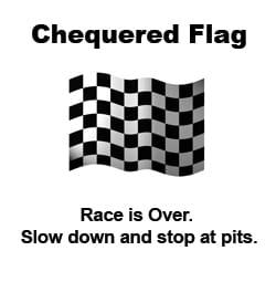 flag_checknew